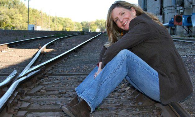 """TBT: """"Potencia tu energía"""" de Pam Grout: dale forma a la vida con tu propia mente"""