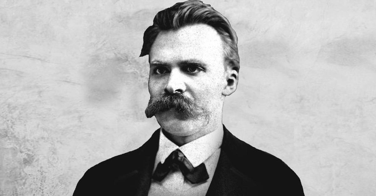 Nietzsche y el caballo de Turín