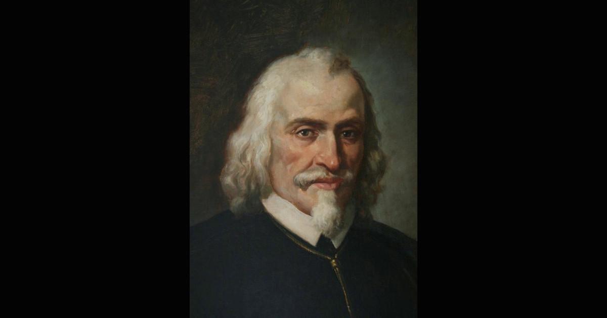 Calderón de la Barca, el dramaturgo para dramaturgos
