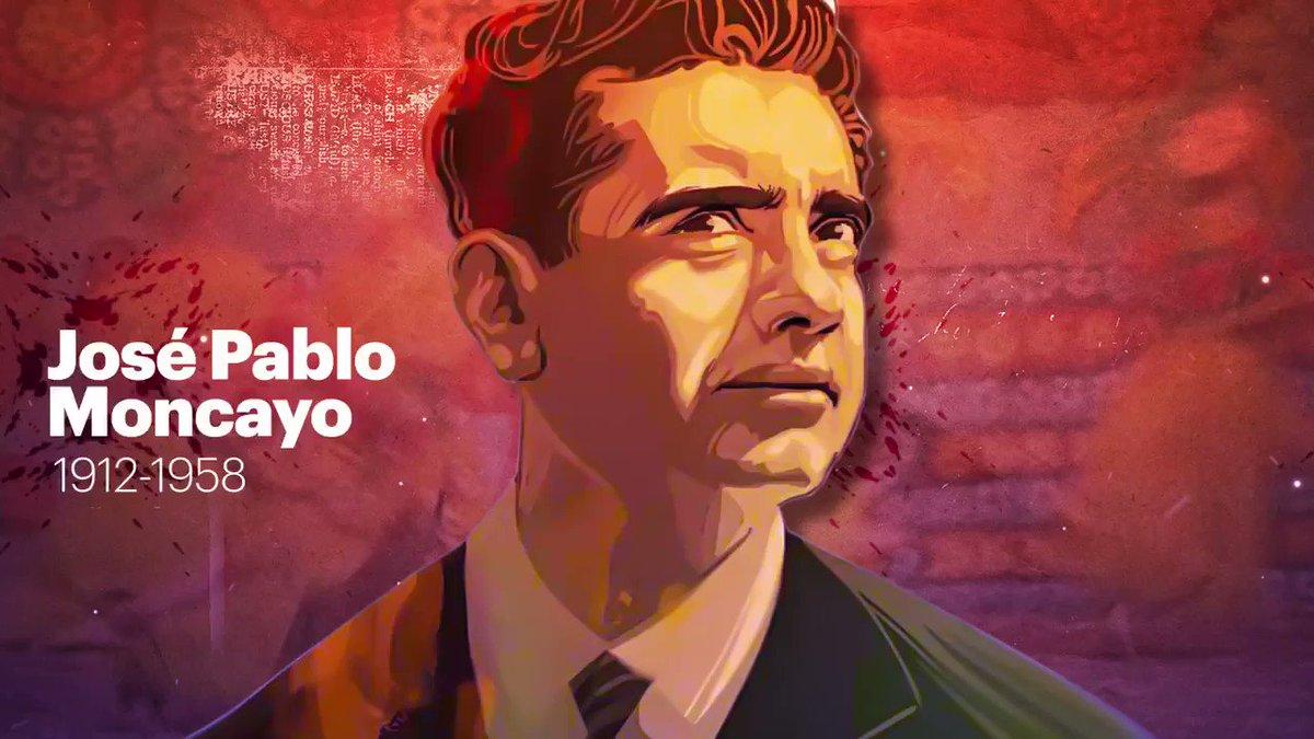 Obras maestras de José Pablo Moncayo