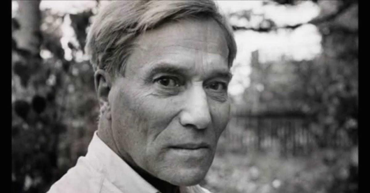 Borís Pasternak, un Nobel sin premio