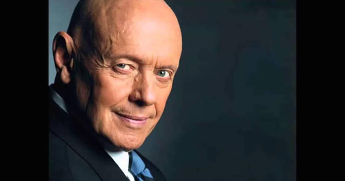 Los consejos de Stephen Covey