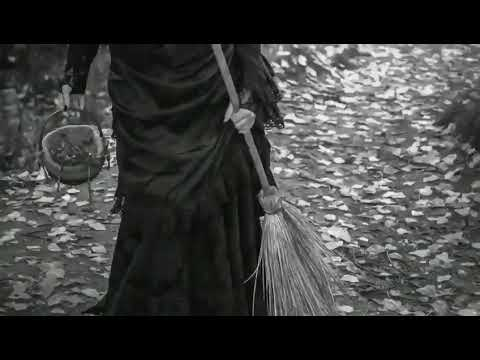 """""""El diario de una bruja"""", una charla con Samak"""
