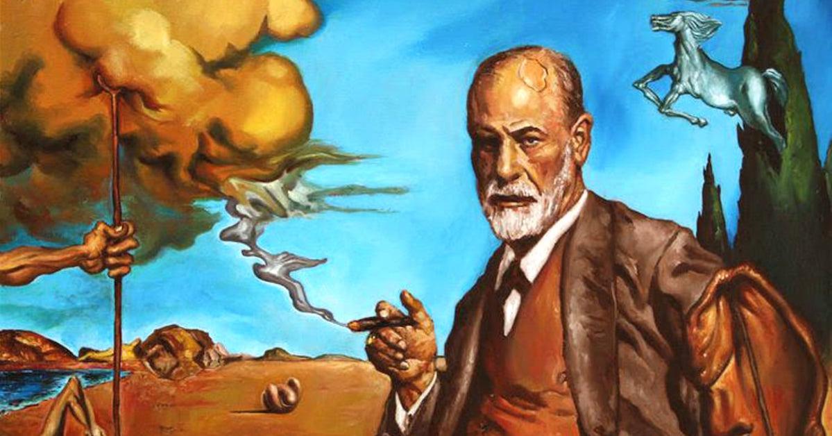 Sigmund Freud y su controversial legado