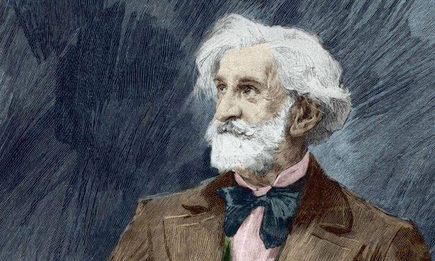 Las inolvidables óperas de Giuseppe Verdi