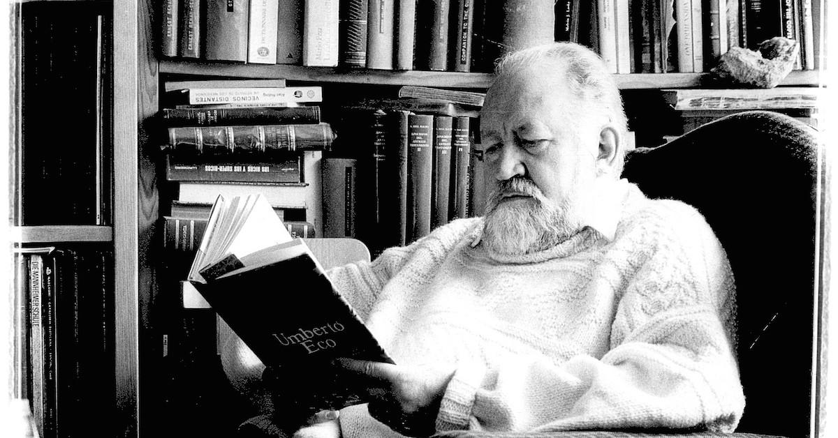 Ernesto de la Peña, el hombre de las 30 lenguas