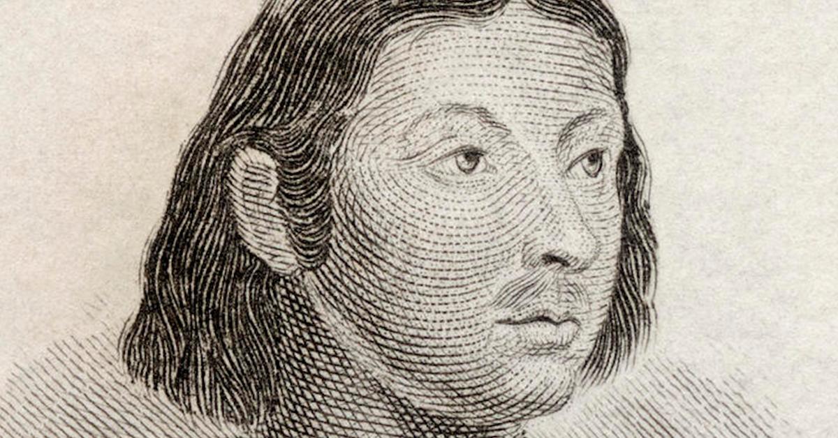 El legado 'incómodo' de Giovanni Boccaccio