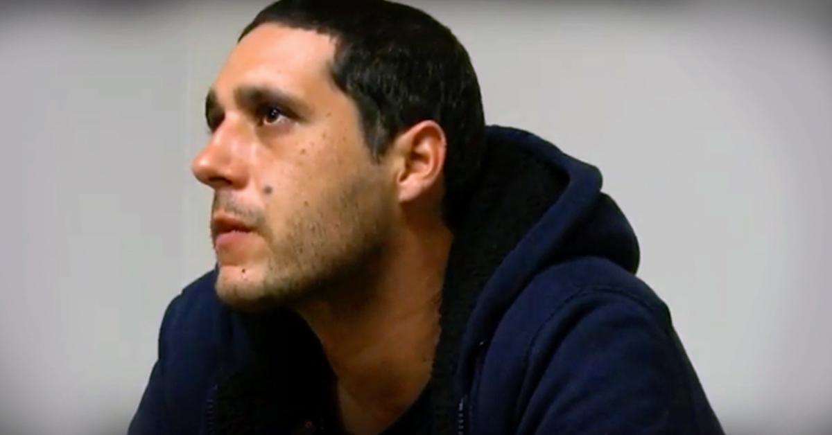 """""""La esquizofrenia ya venía incluida"""": Iván Soto Camba, ganador del IV Premio Mauricio Achar"""