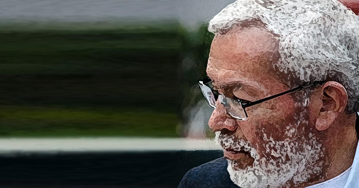 El legado de Miguel Ángel Granados Chapa