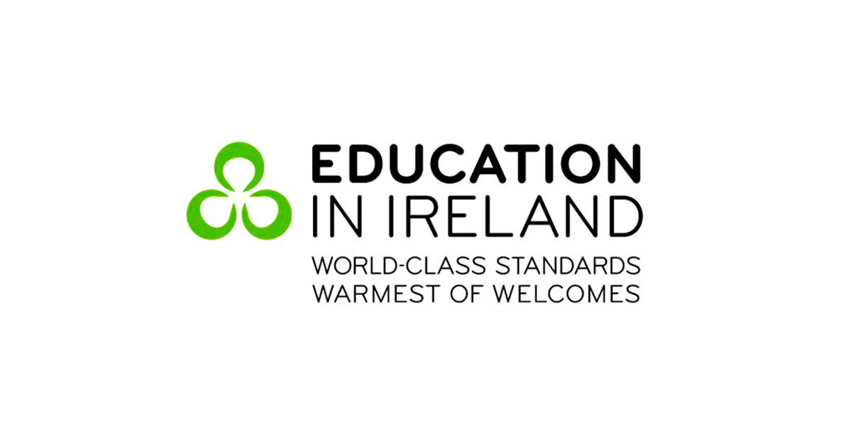 Estudia en Irlanda, te decimos cómo