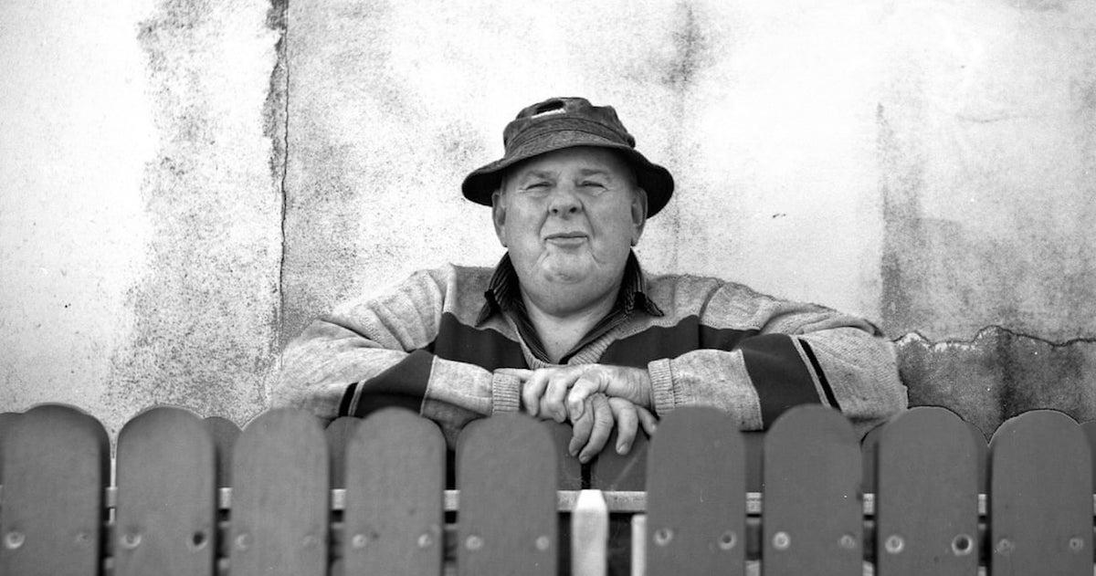 In memoriam: Les Murray, el último poeta bucólico