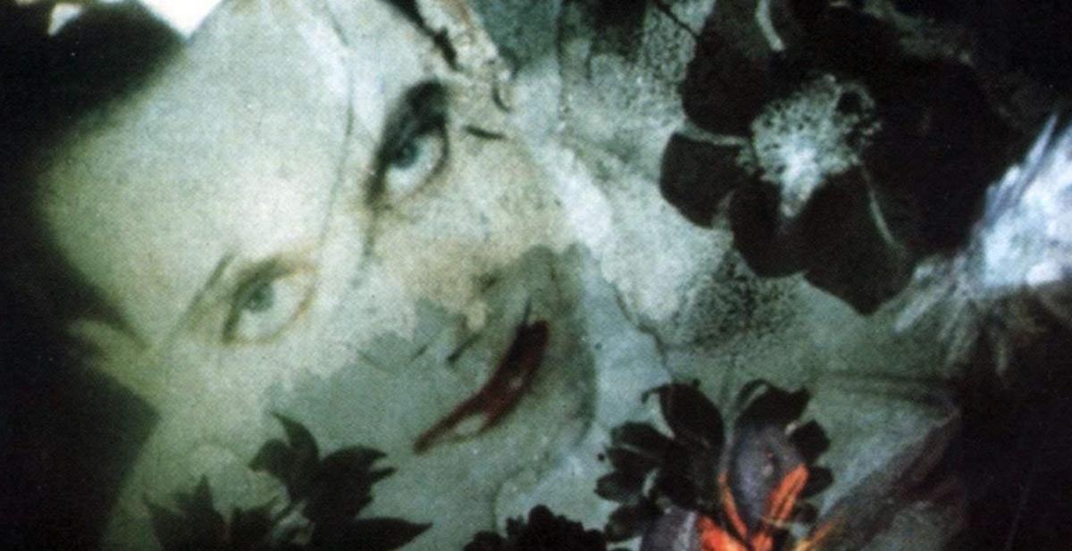 The Cure conmemoró los 30 años de 'Disintegration' con un concierto inolvidable. Míralo a continuación.