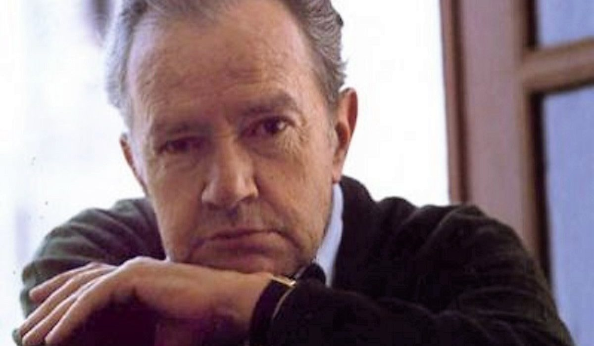 Un prodigio literario llamado Juan Rulfo (video)