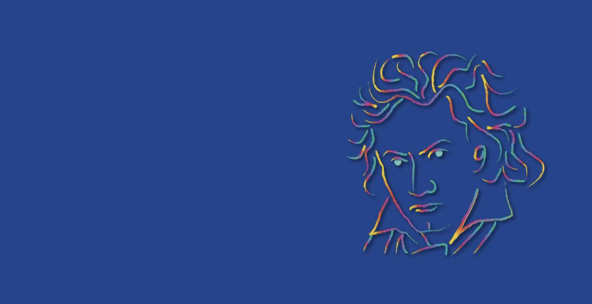 No te pierdas Las 9 sinfonías de Beethoven en el CCU