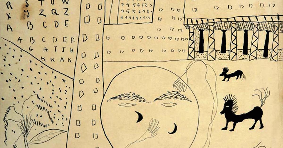 Un poema de Lorca para celebrar sus 121 años