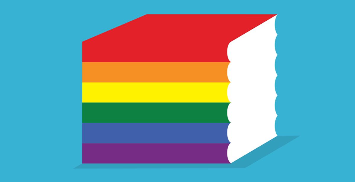 Jueves de listas: ¡Celebremos la diversidad!
