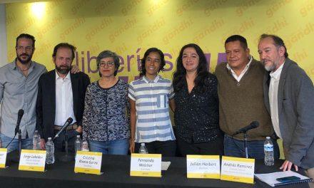 """Alaíde Ventura Medina obtiene el 5.° Premio Mauricio Achar por la novela """"Entre los rotos"""""""