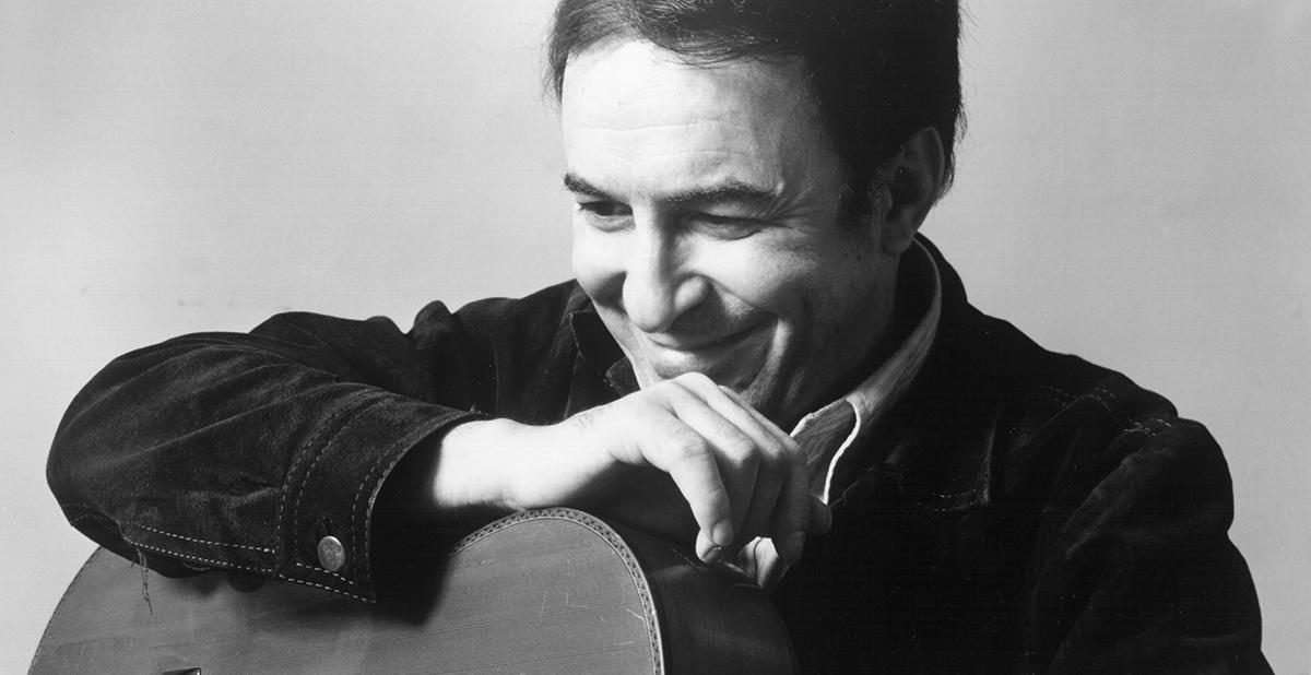 João Gilberto: Réquiem al hombre que innovó la música brasileña