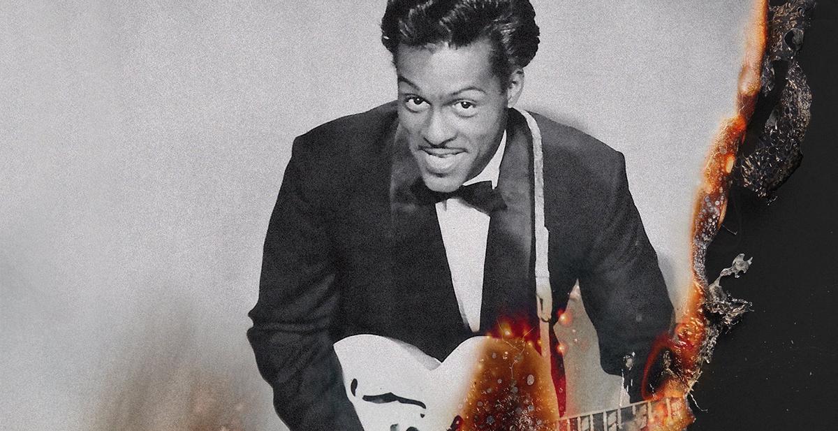 Universal Studios y la destrucción de un legado musical irreparable