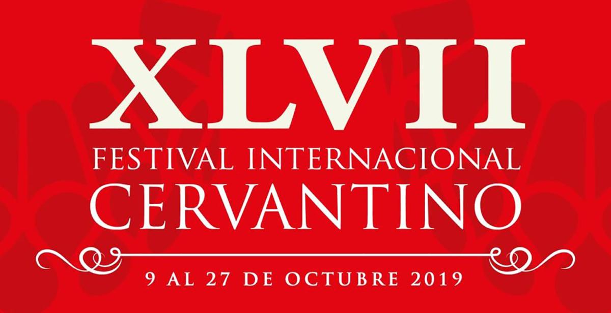 Mira las actividades que habrá en la edición 47 de Festival Internacional Cervantino
