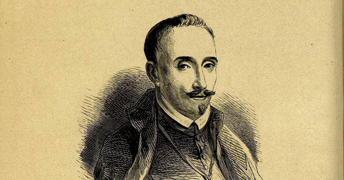 Juan Ruiz de Alarcón, orgullo novohispano
