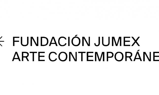 Se abre la convocatoria para el programa de patrocinios 2020 por parte de Fundación Jumex Arte Contemporáneo