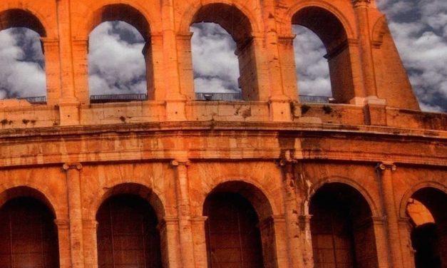 Gandhi recomienda: 'Architecture. A Visual History'