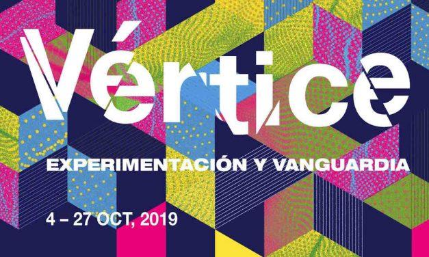 Prepara tu agenda para Vértice 2019