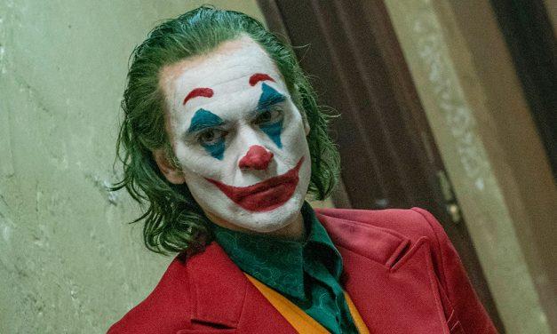Joker: la subversión del género y la empatía