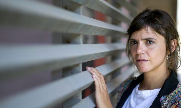 """""""Hay racismo contra todo lo que no es blanco ni europeo"""": Valeria Luiselli nos habla de su 'Desierto sonoro'"""