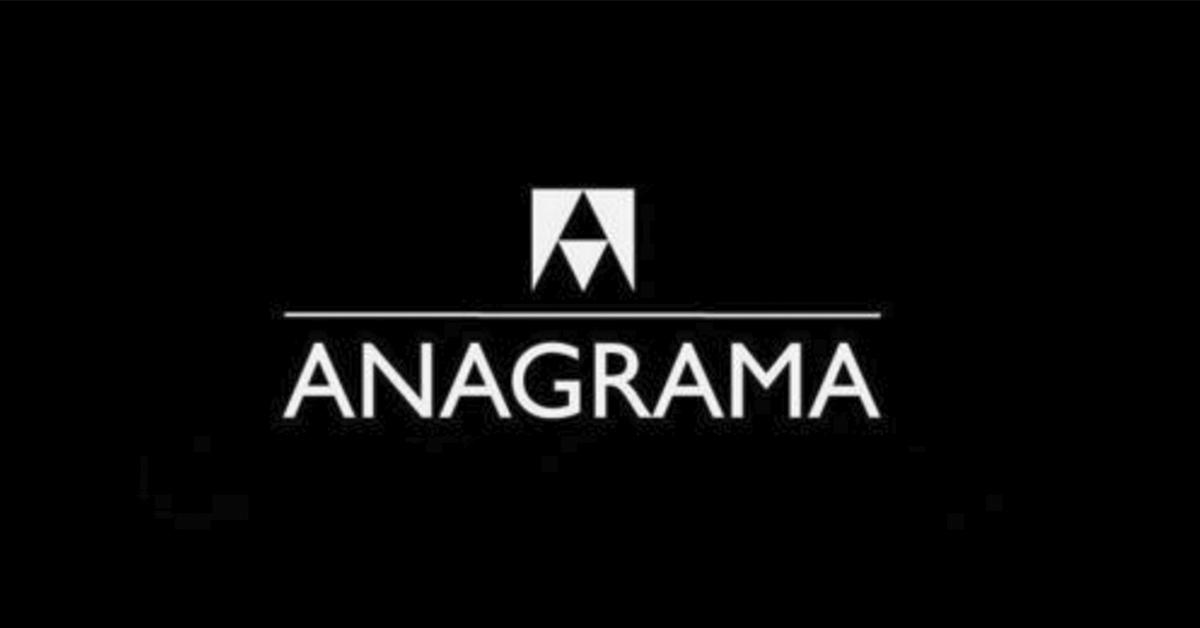 Anagrama llega con novedades para esta temporada