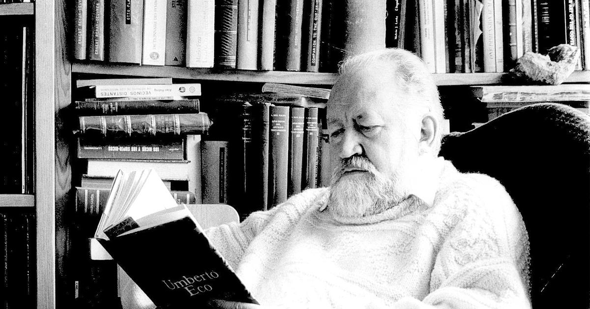 Ernesto de la Peña, el genio de las 30 lenguas