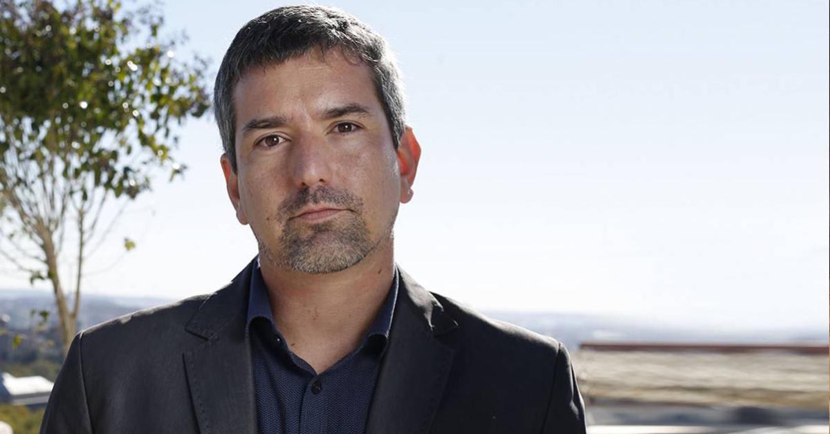 Grupo Planeta publicará la nueva novela de Santiago Roncagliolo