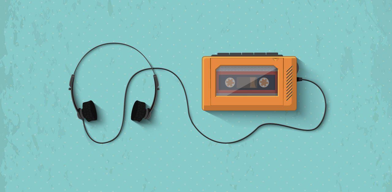 40 años d.W. (después del Walkman)