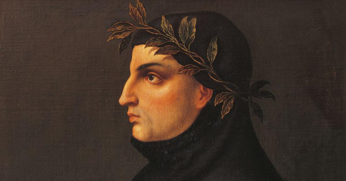 Boccaccio y su legado 'incomodo'