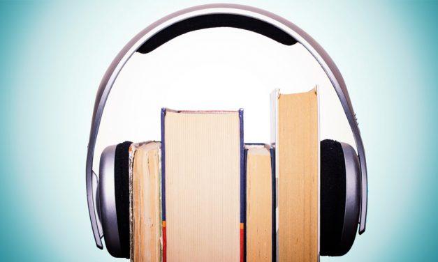 5 libros sobre música para regalar en esta navidad