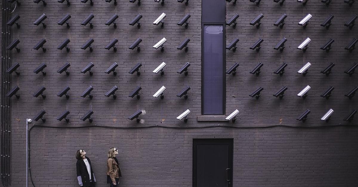 Un asalto a la humanidad: el capitalismo vigilante