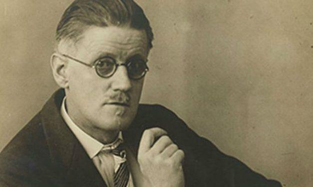 La educación y el ego de James Joyce