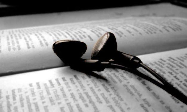 Cinco libros de música para enamorarse de Caja Negra ediciones