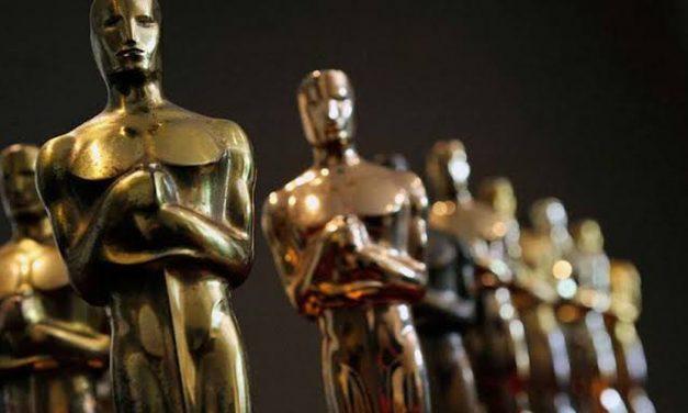Nominaciones de los premios oscar 2020