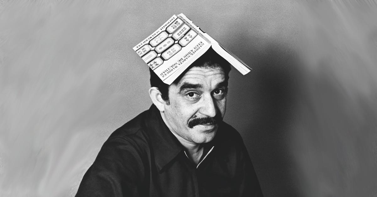 Impulso a la literatura en la nueva Casa-Estudio Gabriel García Márquez