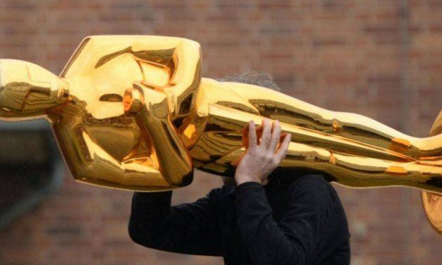 Oscarología: ¿los premios Oscar todavía importan?