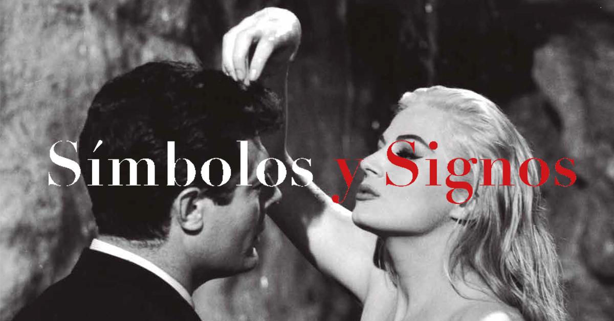 Símbolos y Signos (Carta editorial Revista Lee+ 129)