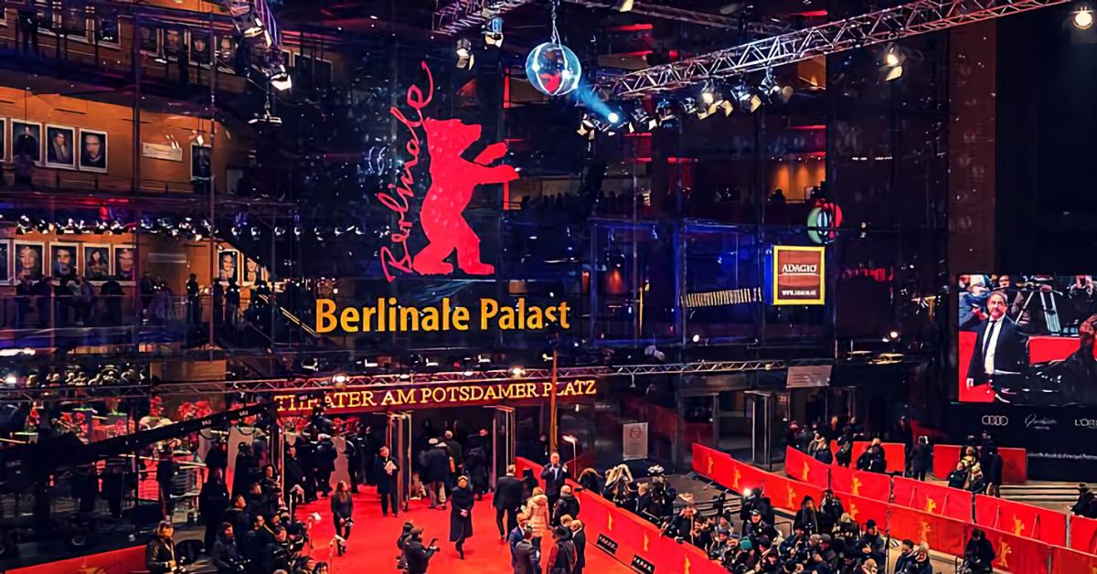 Berlinale 70: resultados y polémica