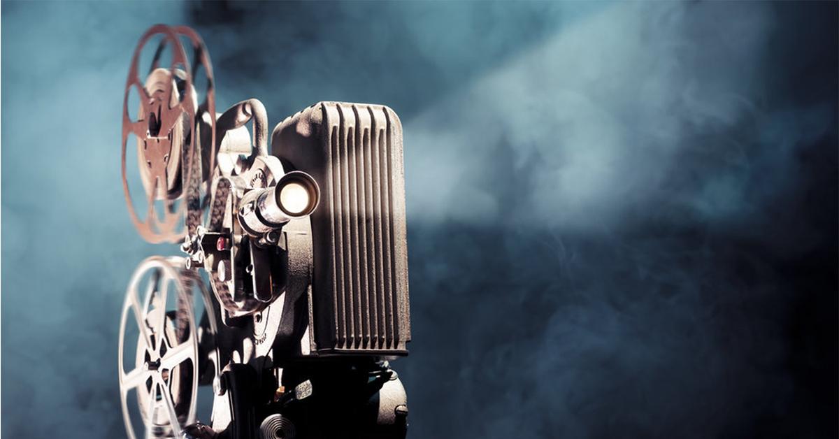 Cine del siglo XXI, según la BBC