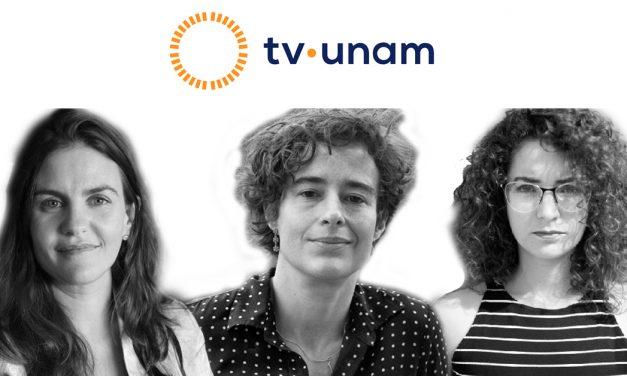 ¿Cómo se ve a México en el mundo?: TV UNAM estrena 'Mextranjeros'
