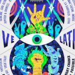 'Vive Latino', el festival que ha resistido el paso del tiempo