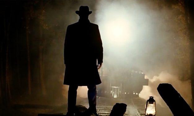 Los mejores westerns del siglo XXI