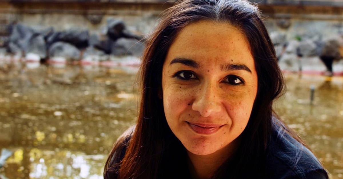 'Temporada de Huracanes' de Fernanda Melchor, finalista del International Booker Prize 2020