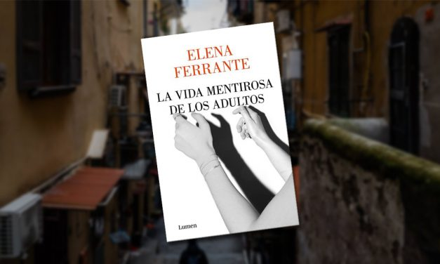 """La nueva novela de la enigmática Elena Ferrante: """"La vida mentirosa de los adultos"""""""